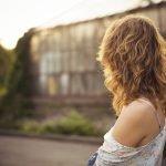 Peaux réactives avec rougeurs : la routine naturelle et slow