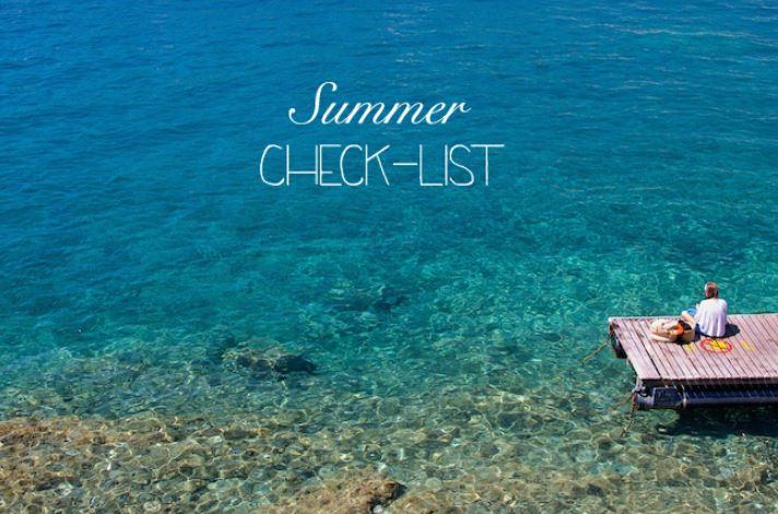 check liste vacances