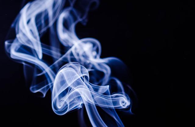 cigarette e liquide