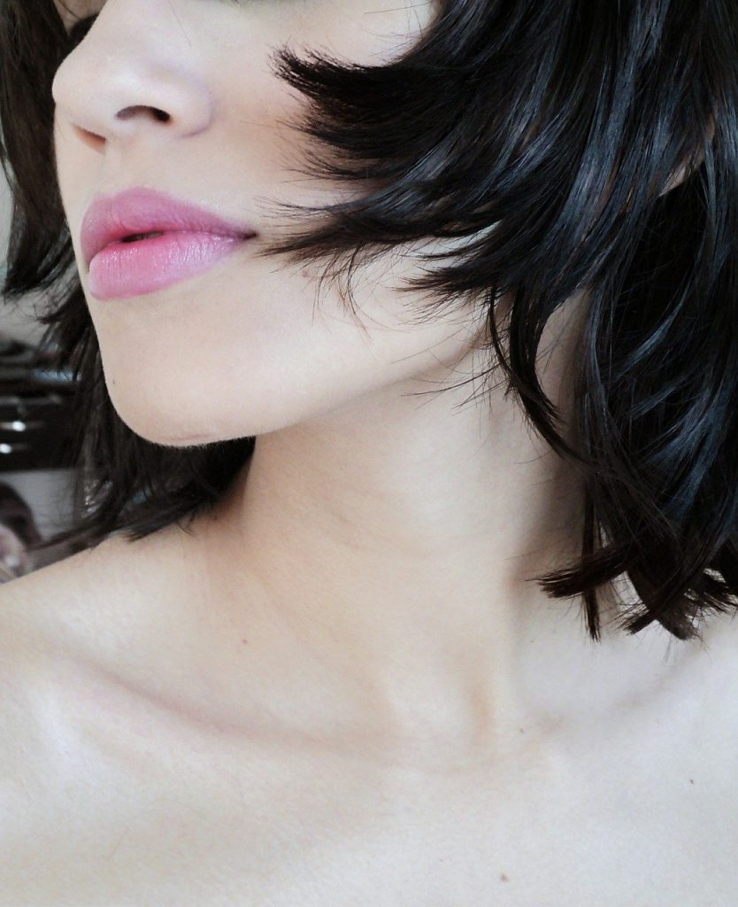eryfluid soin de peau acné pierre fabre