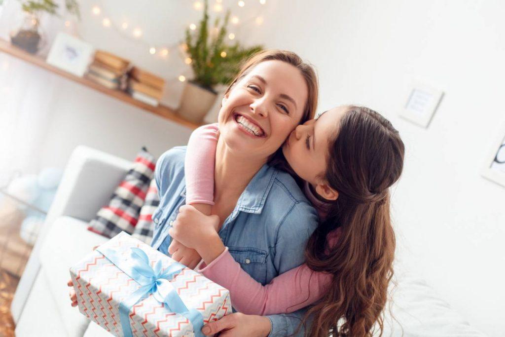 image-cadeaux-idees-femme