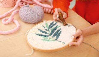 luneville-crochet-savoir