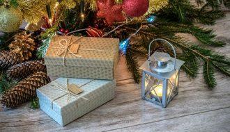 idée cadeaux famille