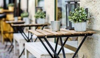 jardin-decoratif-possible