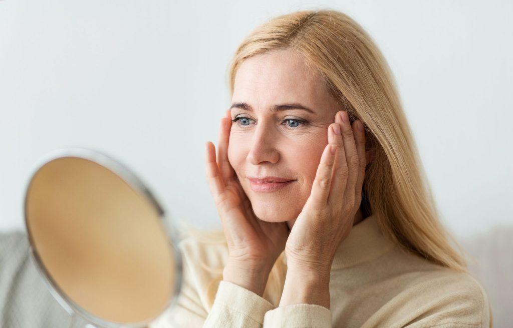 Peau allergique ou peau sensible ? Découvrez leurs différences