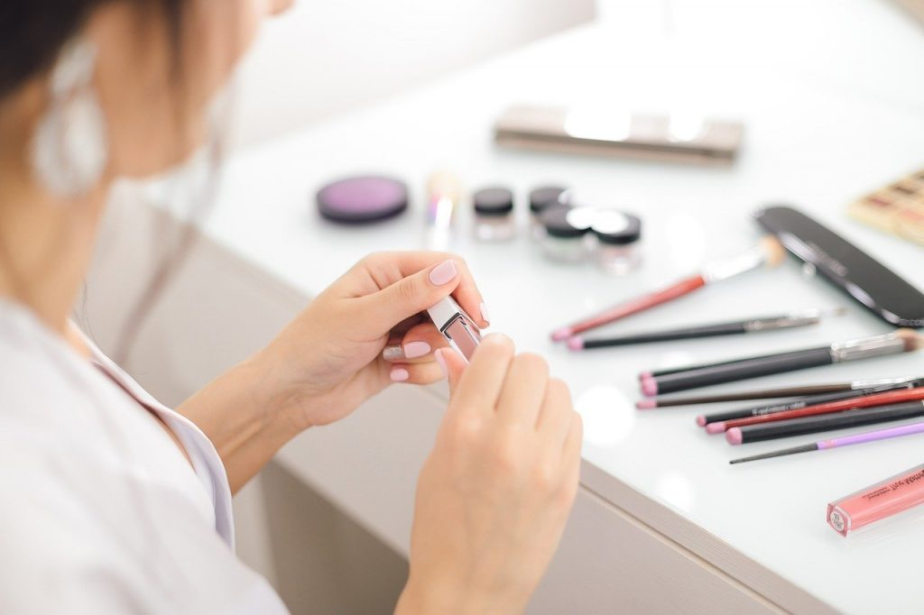 cosmetiques-bio