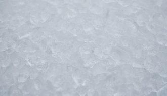 machine-glace-pilee