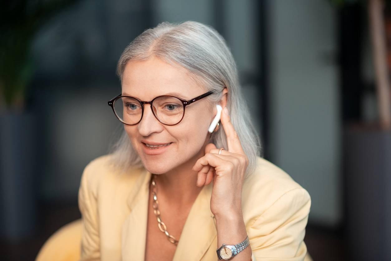 bijoux pour femmes 50 ans