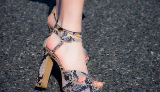 chaussures-nu-pieds-femmes