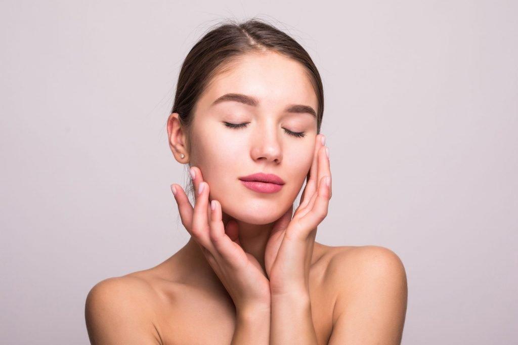 Conseil beauté : prendre soin de la peau de son visage