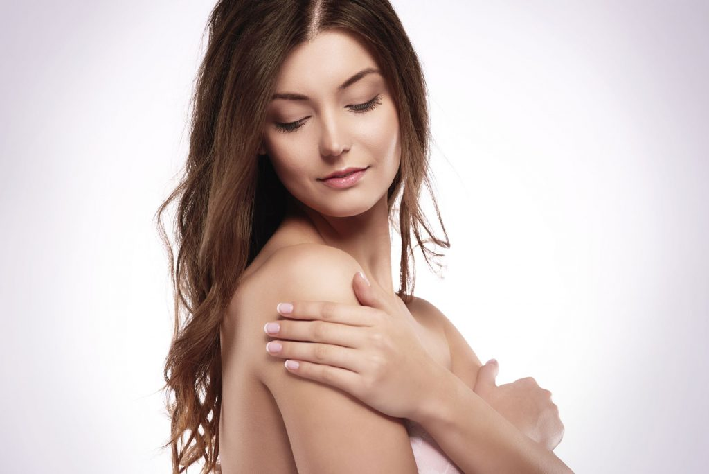 Le guide pour le traitement des peaux sèches