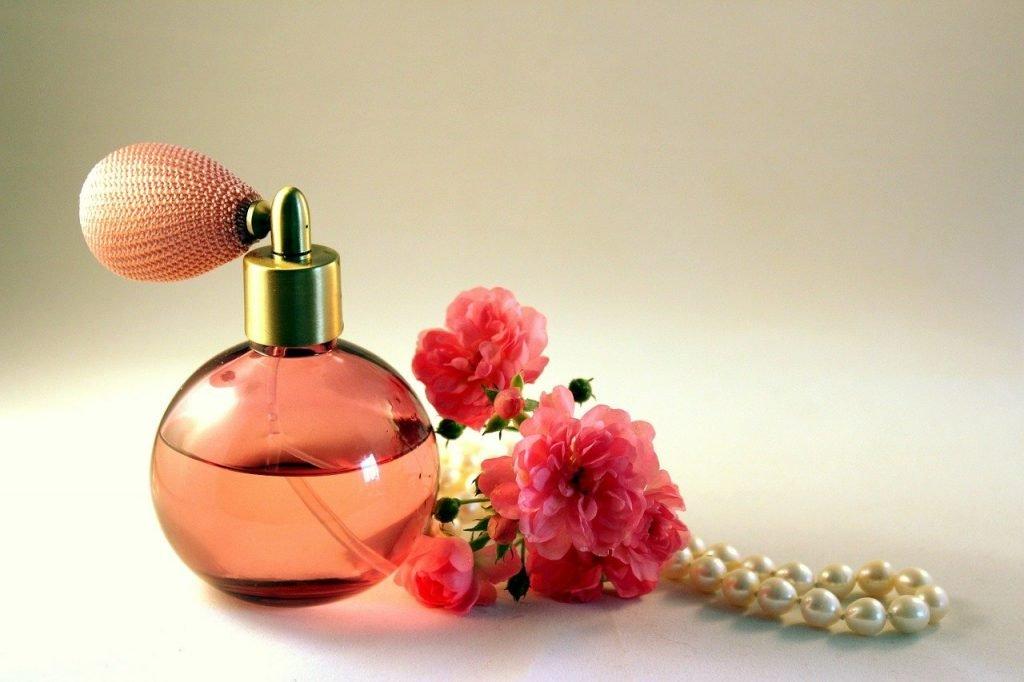 acheter-parfum-en-ligne