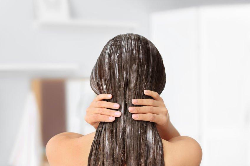 entretenir ses cheveux