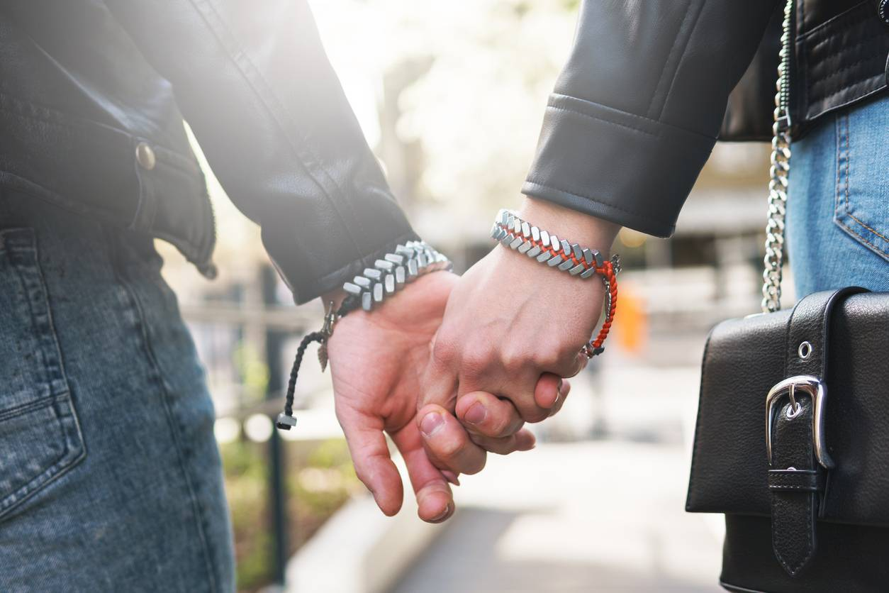 idées de cadeaux à faire à un couple