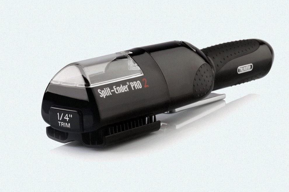 Le Split Ender Pro 2, un appareil révolutionnaire pour vos fourches ?