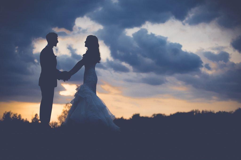 Conseils pour choisir un photographe et vidéaste de mariage à Lyon et sa région