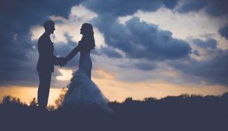 photographe-mariage-lyon