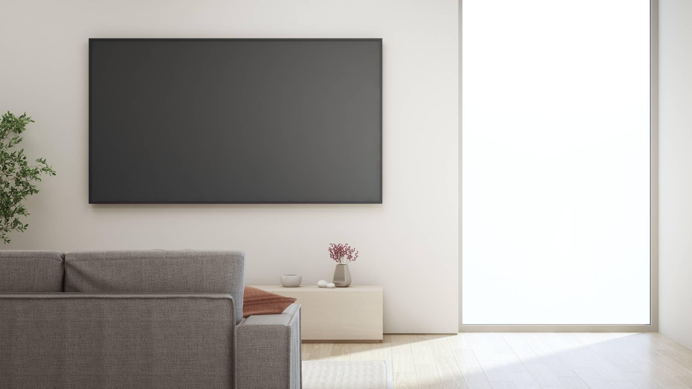 canapé panomarique meuble