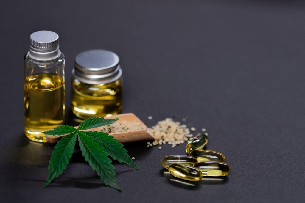 cbd-medecine-naturelle