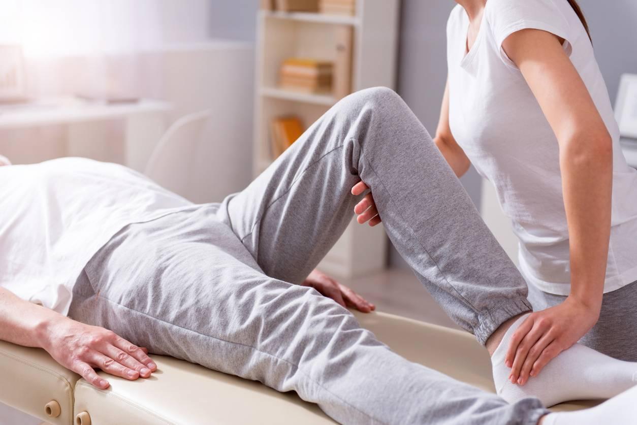 ostéopathe consultation médecine douce