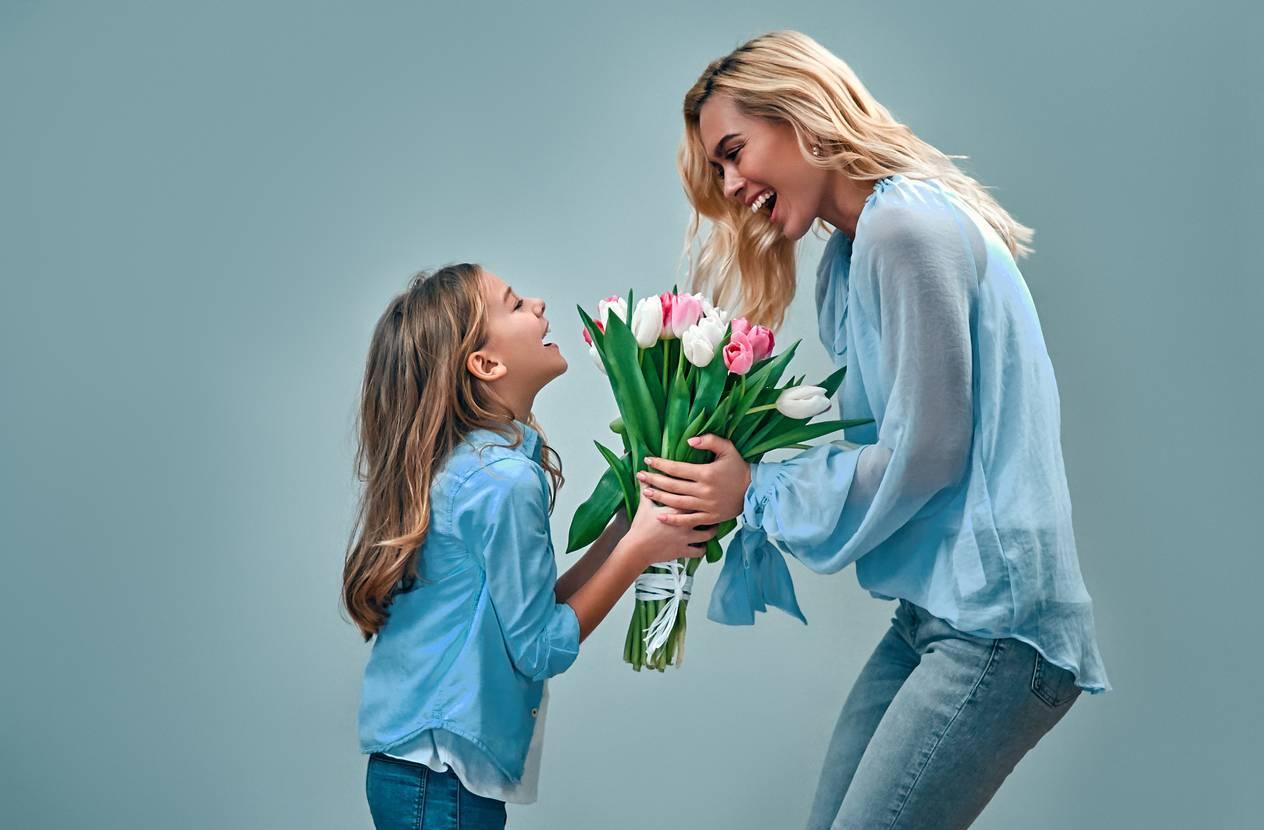 avantages plantes livraison fleurs