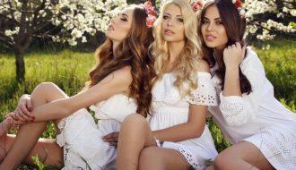 produits cosmétiques pour la peau biolorma