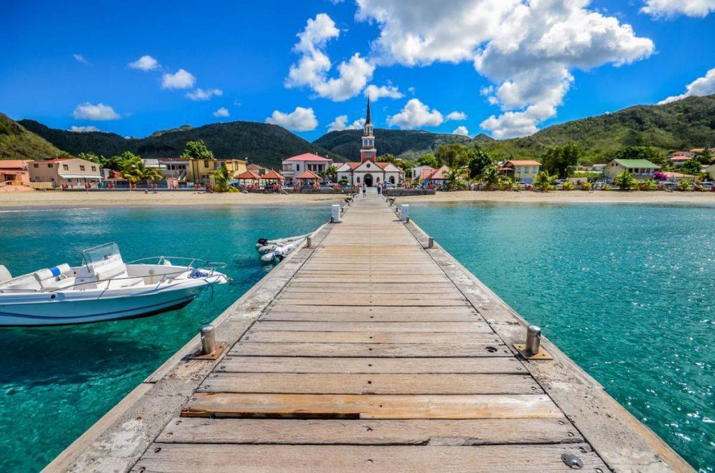 Martinique : préparez votre roadtrip tropical !