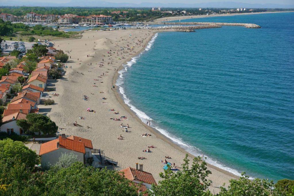 Que faire à Argelès-sur-Mer pour les vacances ?