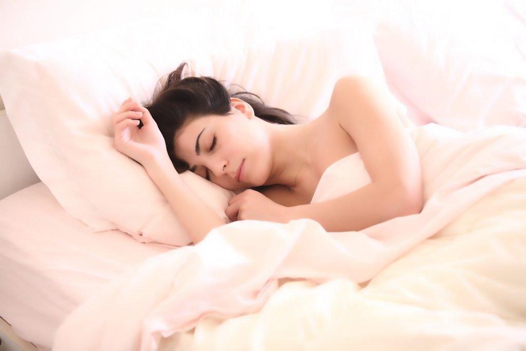 comment-choisir-oreiller