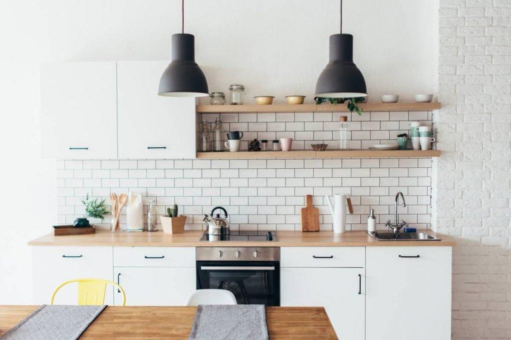 Les astuces pour une cuisine impeccable