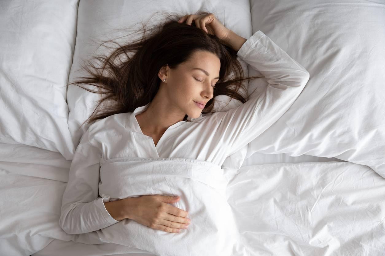 matelas qualité de sommeil