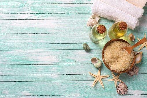 Comment tirer les meilleurs profits des cosmétiques bio?
