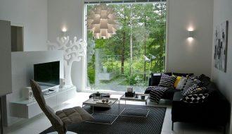 decoration-scandinave