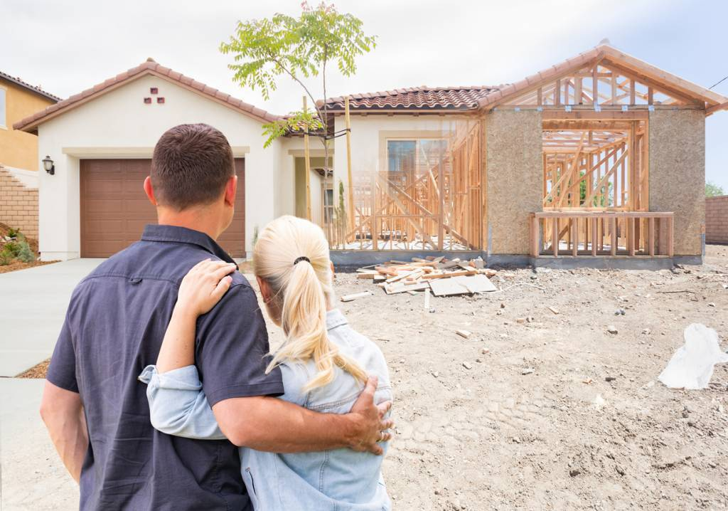 solutions économiques extension maison