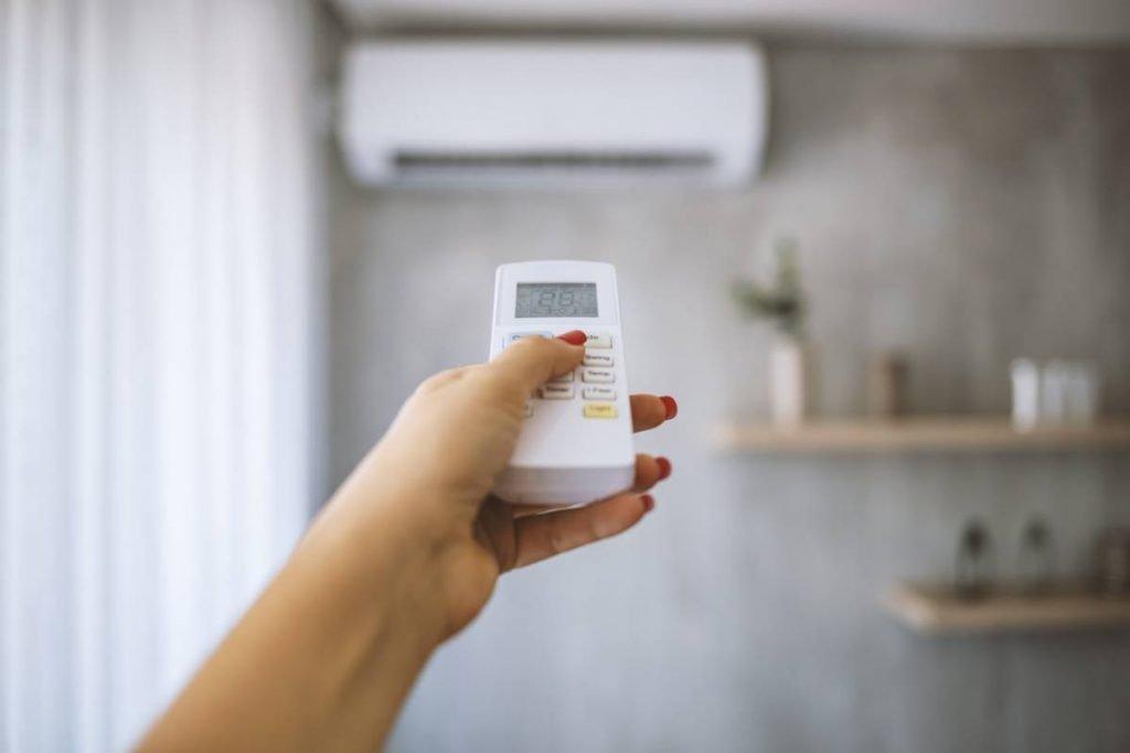 Climatisation et climatiseurs : comment faire des économies ?
