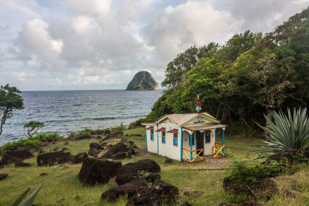 Martinique : créez votre programme authentique !
