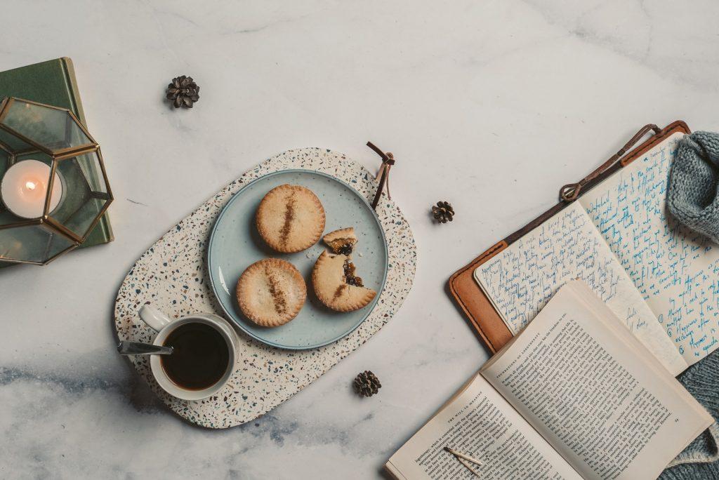 4 surprenants accords mets et café