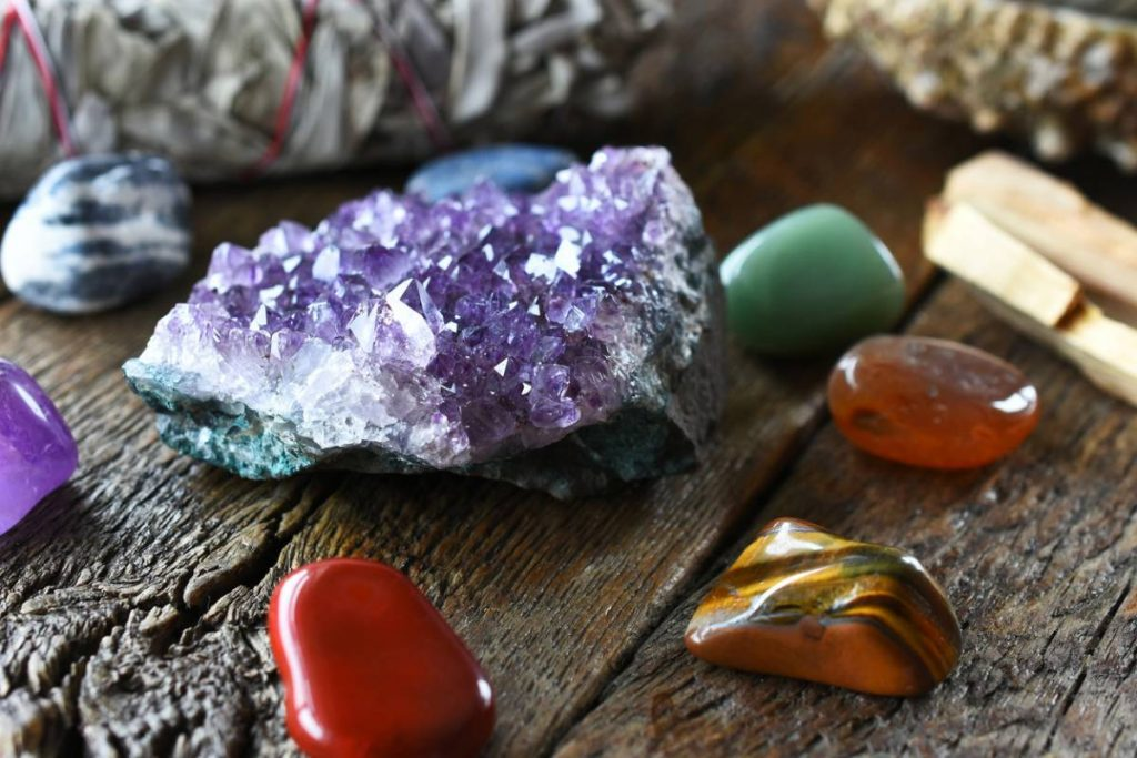 Bijoux en pierres naturelles : comment faire le bon choix ?