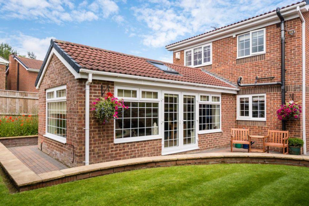 Extension de maison : quelles sont les solutions économiques ?