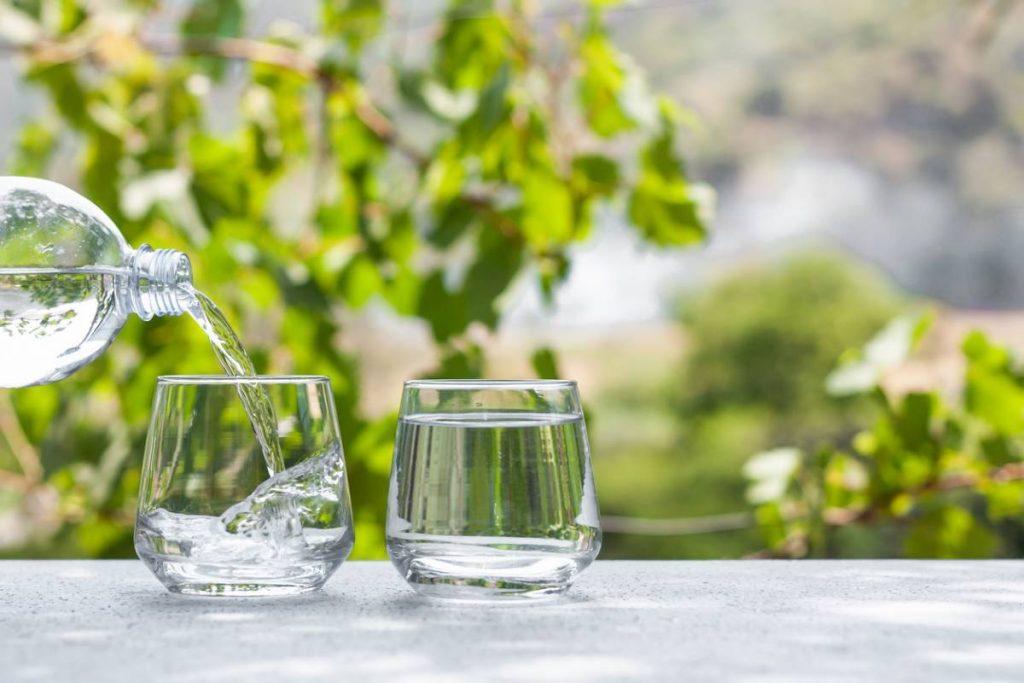 Traitement de l'eau : comment fonctionne l'osmoseur ?