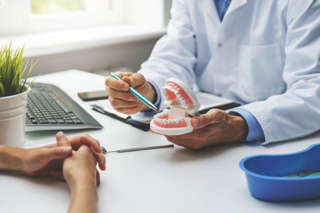 Orthodontie et CFAO : des traitements à coûts réduits pour les patients