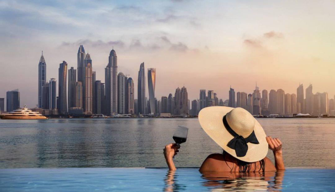 Comment découvrir Dubaï autrement ?