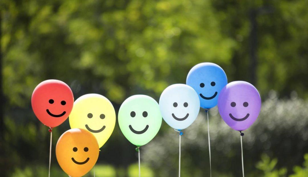 Comment adopter la positive attitude au quotidien ?